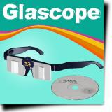 Glascope-A+