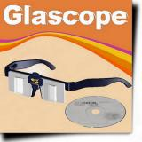 Glascope-A +