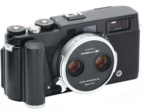 optical frames online  rangefinder optical